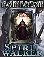 Spirit Walker: Book One of the Serpent Catch…