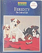 Heredity by Schools