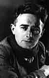 Author photo. From <a href=&quot;http://en.wikipedia.org/wiki/Image:Dziga_Vertov.jpg&quot;>Wikipedia</a>
