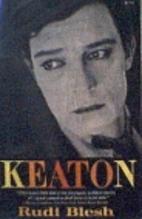 Keaton by Rudi Blesh