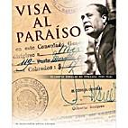 Visa al paraíso (DVD) by Lillian Liberman