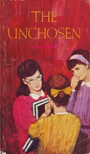 The Unchosen by Nan Gilbert