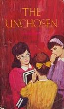 The Unchosen by Nan Gilbert