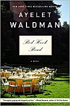 Red Hook Road: A Novel by Ayelet Waldman