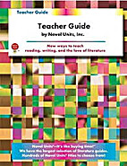 Return of the Indian (Teacher Guide) by…