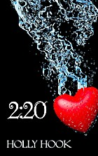 2:20 by Holly Hook