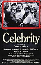 Celebrity by Woody Allen