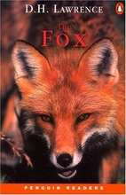 The Fox (adapted ∙ Penguin Readers) by D.…