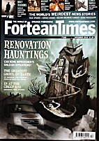 Fortean Times 268