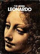 The hidden Leonardo by Marco Rosci