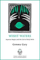 Wisht Waters by Gemma Gary