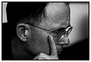 Author photo. flickr user <a href=&quot;http://www.flickr.com/photos/gonzobonzo/&quot;>Gonzo Bonzo</a>