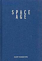 Space age by José Castañal
