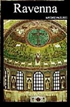 Ravenna by Antonio Paolucci