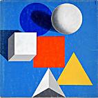 Bauhaus: 50 Years by Herbert Bayer