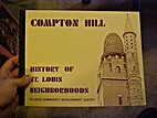 Compton Hill (Neighborhood histories…