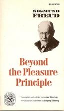 Beyond the Pleasure Principle by Sigmund…