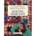 The Classic American Quilt Collection:…