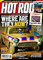 Hot Rod 2010-09 (September 2010) Vol. 63 No.…