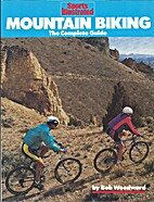 Sports illustrated mountain biking: The…