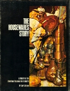 The housewares story; a history of the…