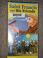 Saint Francis and His Friends by Pauline…