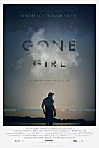 Gone Girl [2014 film] by David Fincher