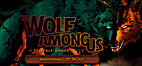 The Wolf Among Us by Telltale Games