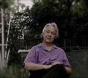 Author photo. Melanie Tem [credit: <a href=&quot;http://www.m-s-tem.com%5D&quot; rel=&quot;nofollow&quot; target=&quot;_top&quot;>www.m-s-tem.com]</a>