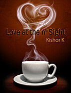 Love at The nth Sight by Kishor K