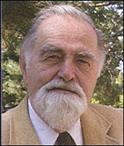 Author photo. <a href=&quot;http://cms.bsu.edu/-/media/WWW/DepartmentalContent/Anthropology/Images/BK%20Swartz.JPG&quot; rel=&quot;nofollow&quot; target=&quot;_top&quot;>http://cms.bsu.edu/-/media/WWW/DepartmentalContent/Anthropology/Images/BK%20Swar...</a>