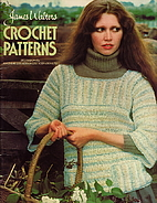 Crochet Patterns by James Walters