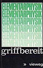 Elementarphysik griffbereit: Definitionen,…