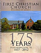 2012 Directory of First Christian Church…