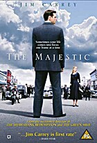 The Majestic by Frank Darabont