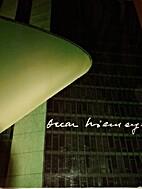 Oscar Niemeyer / [text: Josep Maria Botey,…