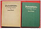 Rudolf Schäfer : ein deutscher Maler der…