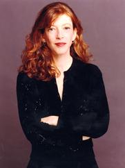 Author photo. Gasper Tringale