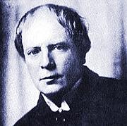 Author photo. www.worldwar1.com