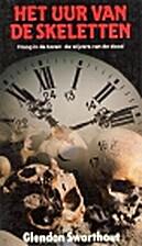 Skeletons by Glendon Swarthout