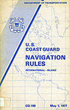 Navigation Rules International--Inland