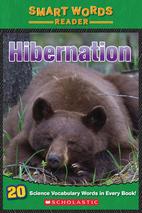 Smart Words Reader Hibernation by Judith…
