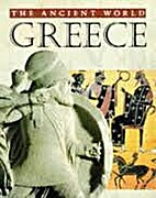 Greece (The Ancient World) by Robert Hull