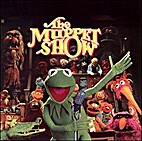 The Muppet Show by The Muppets