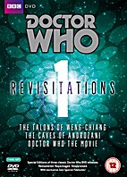 Doctor Who Revisitations, Vol. 1 (The Caves…