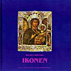 Ikonen by Helmut Brenske