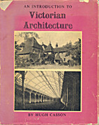 An Introduction to Victorian Architecture.…