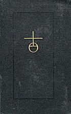 Das vollständige Römische Meßbuch…