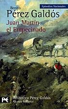Juan Martín, El Empecinado by Benito…