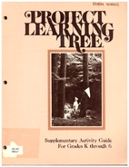 Project Learning Tree: Supplementary…